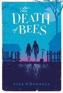 Death of Bees, The