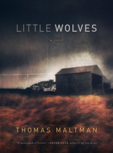 little-wolves-cover2