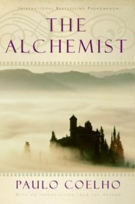 the_alchemist_cover_4