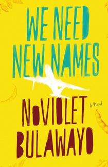 2013 10 16 We Need New Names
