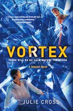 2014 01 14 Vortex