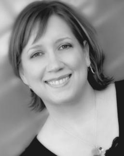 2014 01 20 Julie Kibler