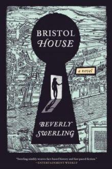 2014 01 28 Bristol House